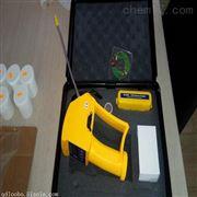 C16美国博达气体泄漏检测仪