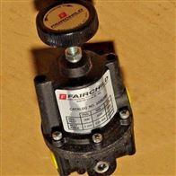 10262BPA,10262BPE仙童Fairchild流体压力调节器10262BP调节阀