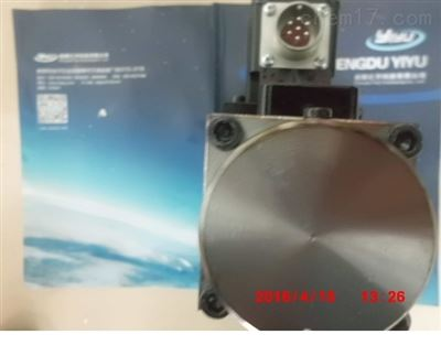 美国威格士比例电磁阀KBDG4V-3-33C13N