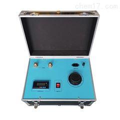 GY2011大电流发生器直销价