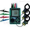 KEW6310电能质量分析仪