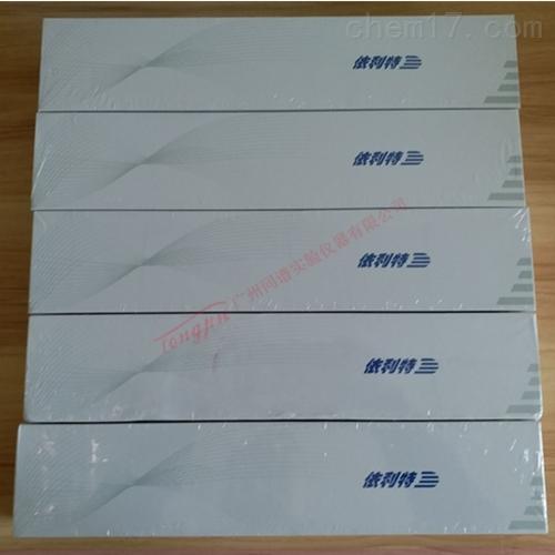 依利特Supersil 120A C4高效液相丁基色谱柱