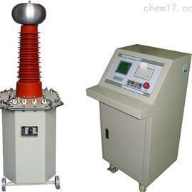 ZD9103G智能工频高压试验变压器