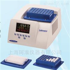 Labnet AccuTherm涡旋混合振荡仪I-4002-HCS