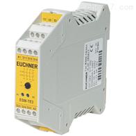 ESM-TE301-05S德国安士能EUCHNER安全继电器