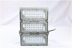 SZSW7290-300WLED三防投光灯