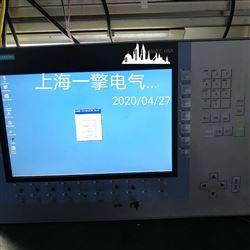 西门子TP177B开机不能进入用户画面维修