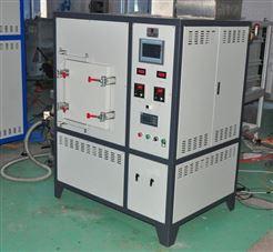 上海氢气/氮气保护炉