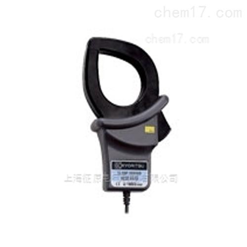 KEW8122鉗形傳感器