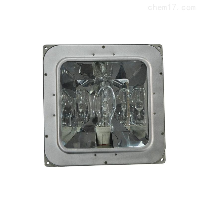 NFC9100海洋王同款铁路泛光灯 防眩应急灯