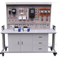 高级维修电工实训设备