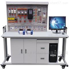 HYWX-163高级维修电工实训考核装置