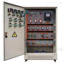 初级电工实训考核柜