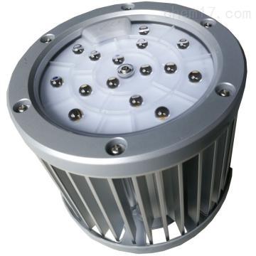 LED站台灯NFC9120 50wLED平台灯报价