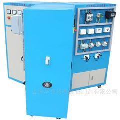 电机控制及仪表照明电路实训考核装置