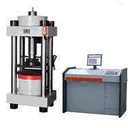 YAW标准制造混凝土构件压力试验机