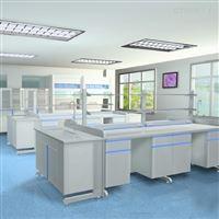 潔凈實驗室,凈化工程,裝修設計報價