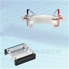 美国Labnet水平电泳系统E1007-7/E1007-10