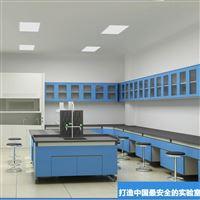 实验室家具,全钢实验台,通风柜装修