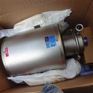 INOXPA用于酿酒制药等卫生级别的离心泵