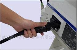 进口消化内镜型号奥林巴斯奥辉电子胃肠镜