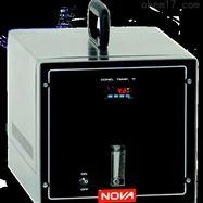 nova2000便携式气体预处理器