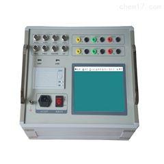扬州泰宜断路器特性测试仪设备