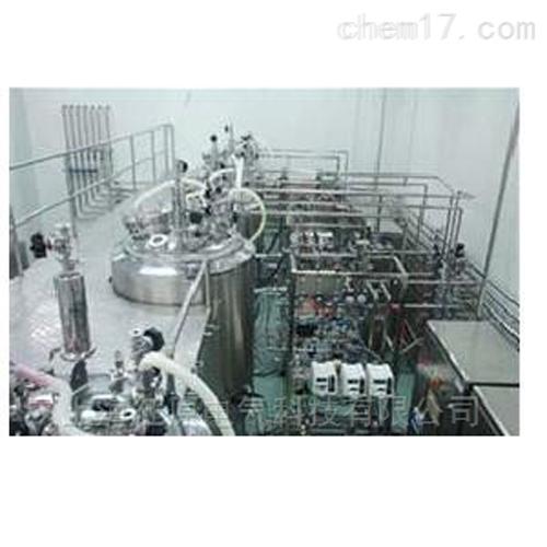 动物细胞反应器