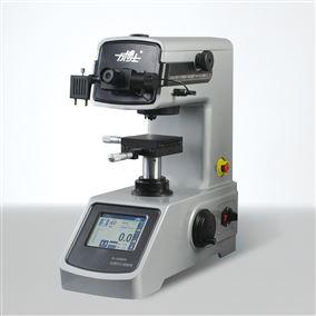 HV-1000TPTA型显微硬度计