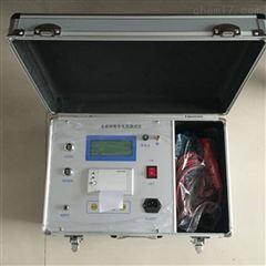 高标准全自动电容电感测试仪