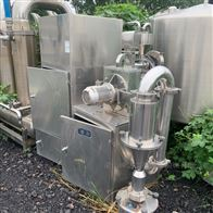 调剂回收二手WFS-250型微粉碎机