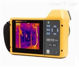 Fluke TiX501红外热像仪
