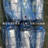 PARKER派克泵3349121708根据订货号来报价