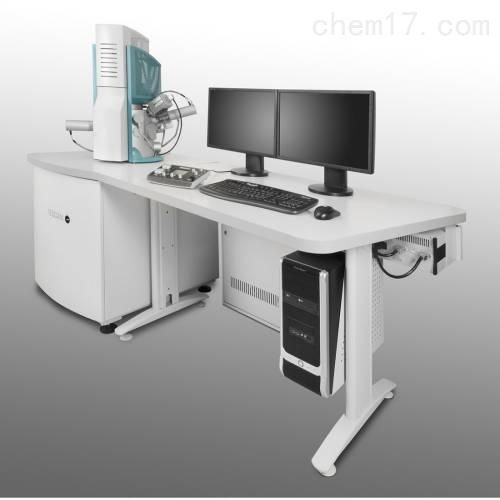 泰思肯VEGA钨灯丝扫描电子显微镜
