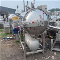二手长期调剂回收灭菌锅