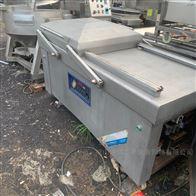长期调剂回收二手真空包装机