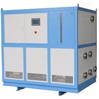 工厂转让二手制冷冷冻机 价格优惠