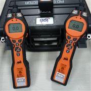 PCT-LB-04英国离子虎牌便携式VOC检测仪
