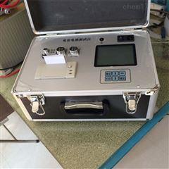 大容量电容电感测试仪
