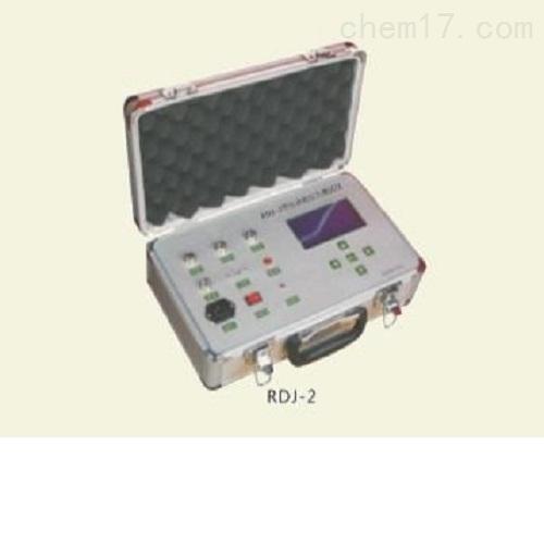 电动机综合测试仪