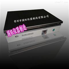 DB-2A数显控温不锈钢电热板