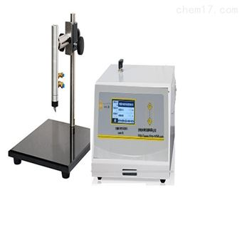 LEAK-L1一次性使用腹部穿刺器密封及阻气性测试仪