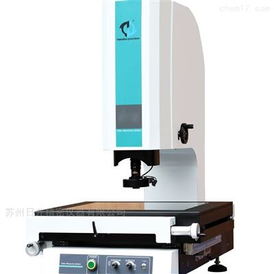PZ-4030CNC二次元影像测量仪