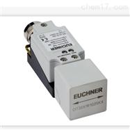 096560安士能EUCHNER串行接口感应器