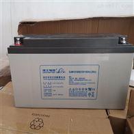 12V200AH理士EPS蓄电池DJM12200