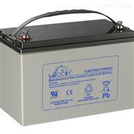 6V200AH理士EPS蓄电池DJM6200