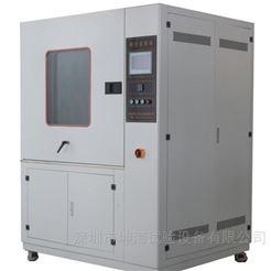 KHSC-500砂尘试验箱