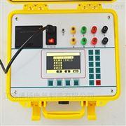 全自动变比组别测试仪承试电力资质
