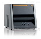 原装进口费希尔x-ray xan x射线荧光测量仪