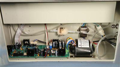 在线一氧化碳气体分析仪